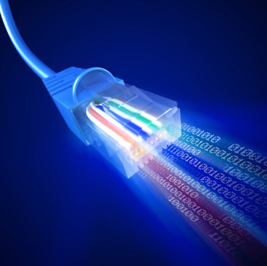 internet-cable-ethernet-data